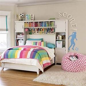 home quotes stylish teen bedroom ideas for girls With bedroom for teenage girls themes