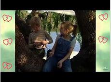 My Girl 1991 Behind The Scenes Spanish Subtitles