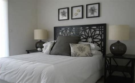 bed head design ideas  inspired    bed