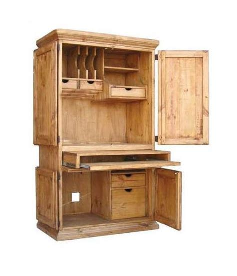 sauder computer armoire sauder computer armoire finishes walmart