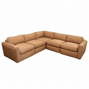 sectional sofas central cleanupfloridacom With 78 sectional sofa
