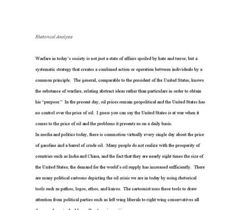 Print dissertation manchester aqa science c3 2.2 homework sheet answers biography online princess diana how to write a bibliography for a research paper