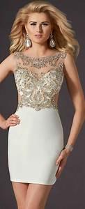 robe ceremonie courte femme site pour acheter robe de With site pour acheter robe de soirée