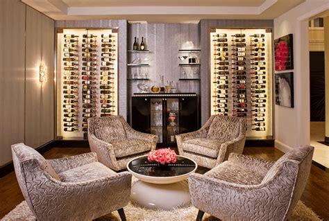 Home Wine Bar Design Ideas by 10 Beautiful Home Bar Design Ideas Mira Winery