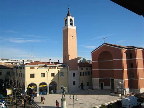 Chiesa Dei Ladari Roma by Tentato In Chiesa Ladri Messi In Fuga Dai Rumori