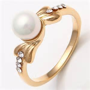 gold womens wedding rings gold wedding ring price hd aliexpresscom buy wholesale price k yellow gold filled womens
