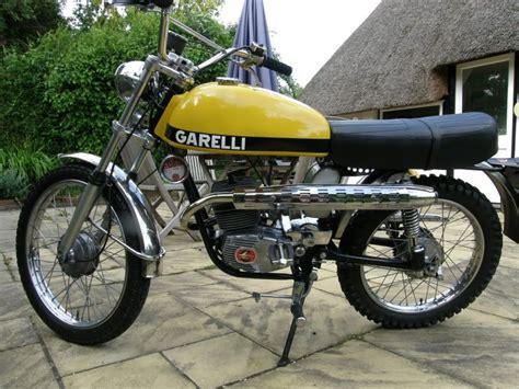 garelli tiger cross vintage italian motorcycles motorcycle cool bikes cars motorcycles cat