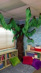 1000 images about reading corner ideas on Pinterest