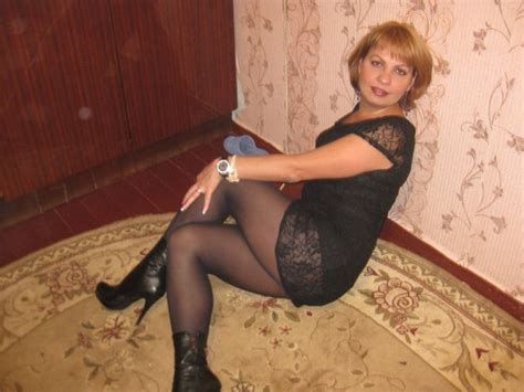Best Milfs Images On Pinterest Sexymilf Woman Socks And Stockings