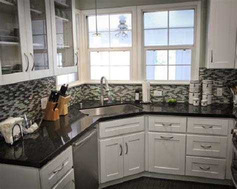 corner kitchen sink designs 46 corner kitchen sink designs kitchen corner sinks