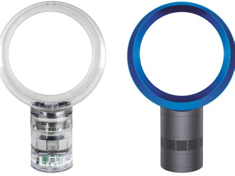 which dyson fan is the best dyson cool am06 review is this the world 39 s most luxurious