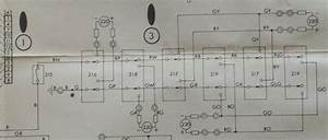 Window Switch Wiring Diagram Problem