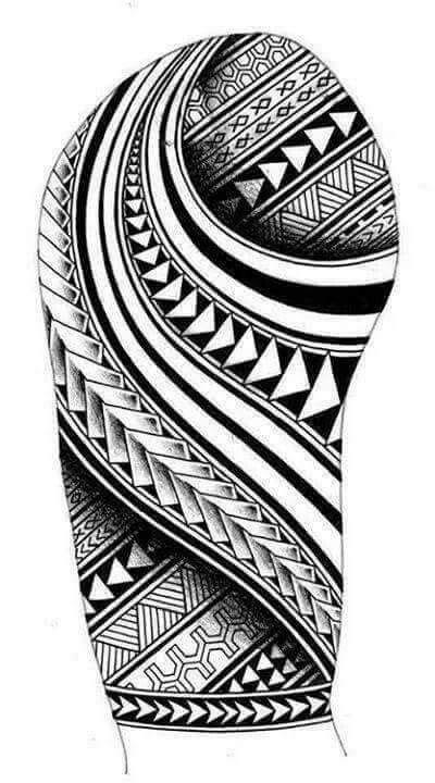 pics   follow lynda ann tattoos