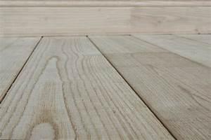 promo parquet semi massif chene wood vente de With parquet discount belgique