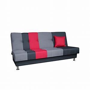 Schlafsofa Mit Bettfunktion : mirjan24 schlafsofa liza mit bettkasten couch mit schlaffunktion sofa mit bettfunktion ~ Frokenaadalensverden.com Haus und Dekorationen