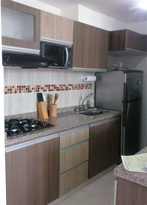 cygarteydecoracion cocinas cocinas en  pinterest