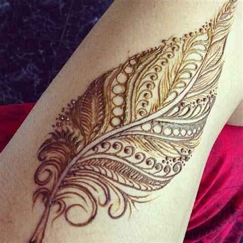 tons    henna tattoo designs tattoos beautiful