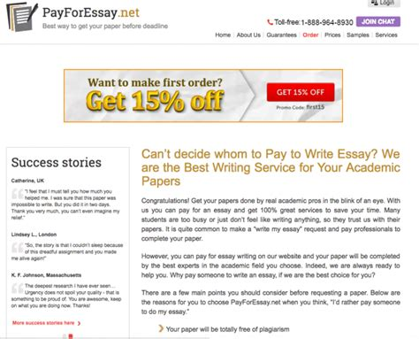 Pay To Write Papers by Pay To Write Your Papers
