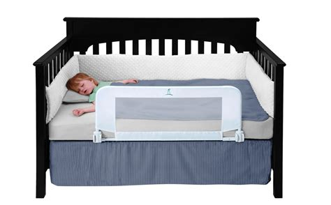 rails toddlers bed sleep