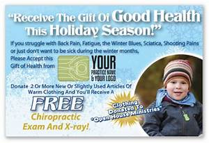 It s not too late to your Holiday Postcards