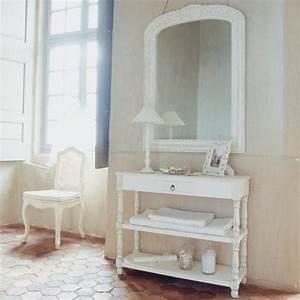 josephine console table maison du monde home With maison du monde josephine