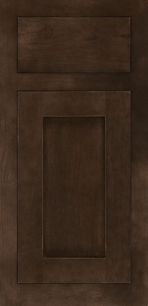 dynasty omega cabinets puritan puritan flat panel cabinet doors omega cabinetry