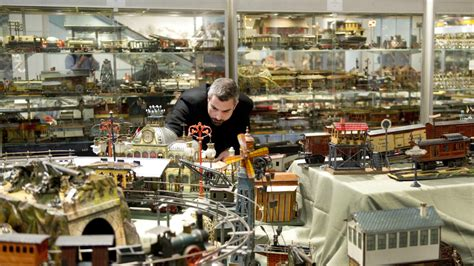 best rc shop best hobby shops in the bay area 171 cbs san francisco