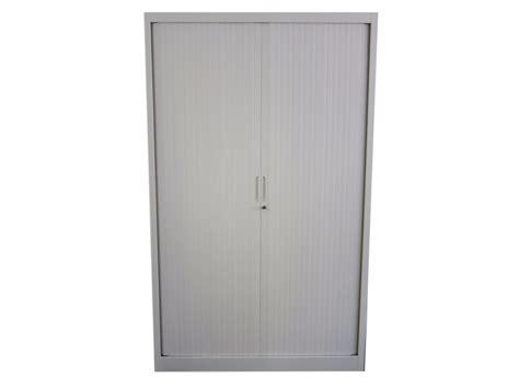 le de bureau blanche armoire métallique vestiaire occasion adopte un bureau