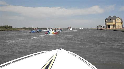 Boat R Galveston Tx by Outlaw Challenge 2012 Big Boats Harborwalk