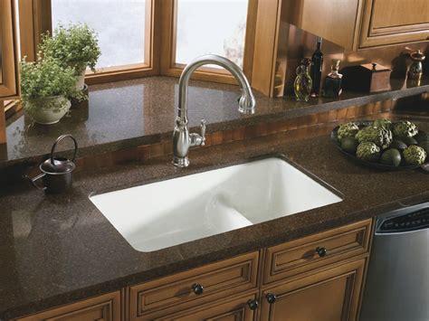 www kitchen sinks select a kitchen sinks undermount the homy design 1198
