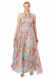 beach dresses for wedding guest oasis amor fashion With dresses to wear to a beach wedding