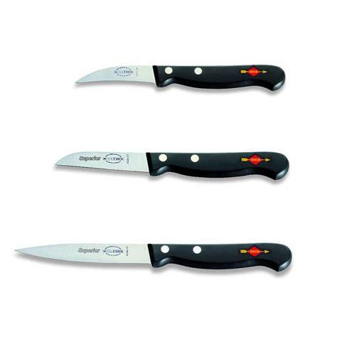 pochette de couteau de cuisine coffret couteaux de cuisine superior cuisine légumes