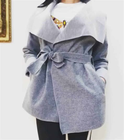 womens winter coats  fashionable ladies coats