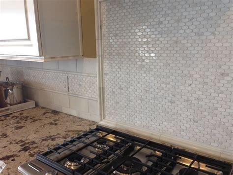 Kitchen Tile Backsplash Patterns by Backsplash Tile Patterns For Easy Cleaning Countertops
