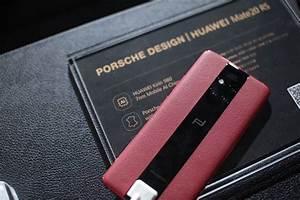 Huawei Mate Porsche Design : the porsche design huawei mate 20 rs combines luxury and ~ Jslefanu.com Haus und Dekorationen