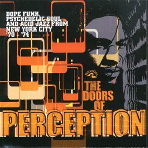 the doors of perception the doors of perception quotes quotesgram