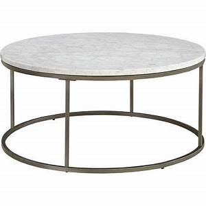 185 best coffee tables end tables vignettes on tables With wayfair marble top coffee table