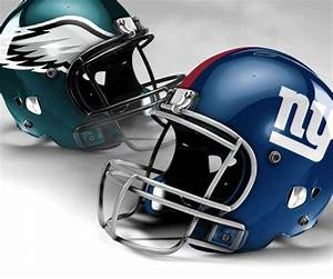 EAGLES AT GIANTS EVERYTHING YOU NEED TO KNOW AND MORE