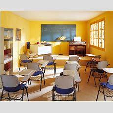 Home Plan Interior Design Classes Online