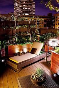 balkon seitensichtschutz verstecken sie sich mit stil With katzennetz balkon mit apartamentos palm garden