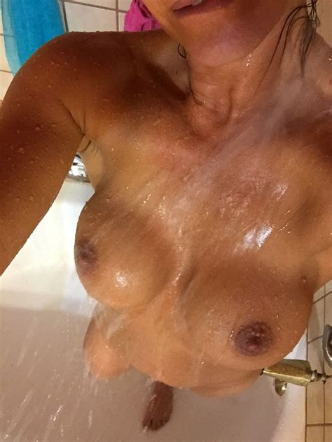 wwe lisa marie varon leaked nudes and sex video celebrity leaks
