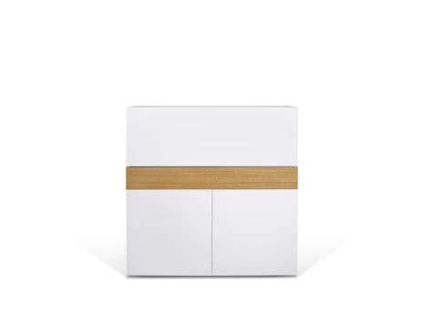 bureau retractable bureau rétractable design achatdesign
