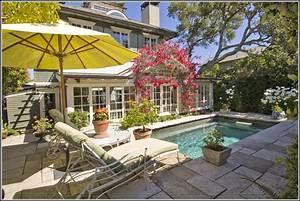 Pool Garten Kosten : garten mit pool kosten garten house und dekor galerie lr45gmlgbw ~ Sanjose-hotels-ca.com Haus und Dekorationen