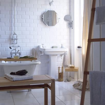 All White Bathroom Ideas by White Bathroom Ideas Decorating Ideas Interiors