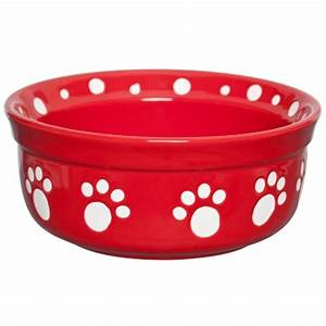 Free 2 Dog Bowls Cliparts, Download Free Clip Art, Free ...