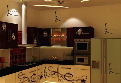 kitchen designers in delhi best modular kitchens designers decorators in delhi 4631