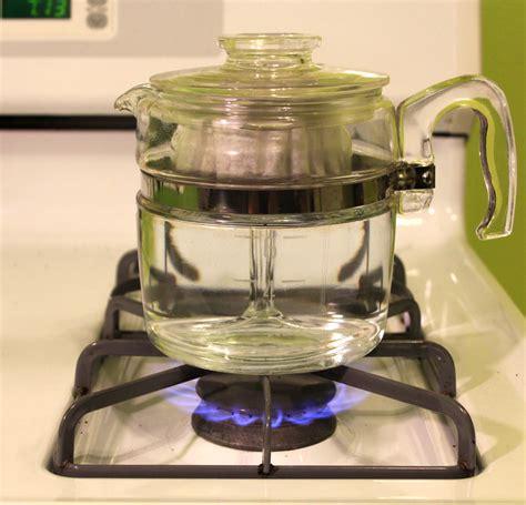 Pyrex Glass Coffee Maker  Uumpress Store #05b51f1b8083