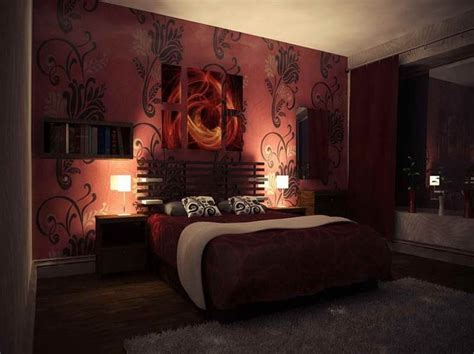 Sexy Bedroom Ideas Sexy Bedroom Decor 104 Best Bedroom