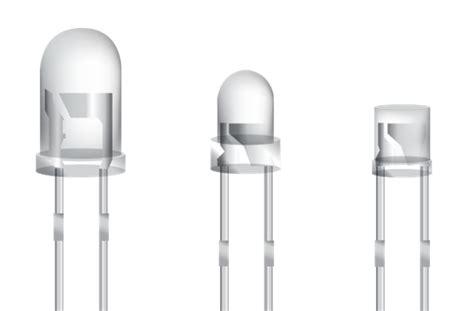[lamp Type Led] 5mm Lamp Led