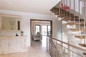 Wohnung Mieten Alsdorf : phi aachen freistehendes und modern ausgestattetes familienhaus in broicher siedlung ~ Orissabook.com Haus und Dekorationen